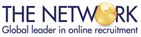 The Network - Global Leader in online recruitment